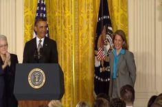 President Obama Announces HHS Secretary Resignation, Replacement