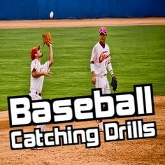 Baseball Advice For The Beginner To Learn -- Continue with the details at the image link.