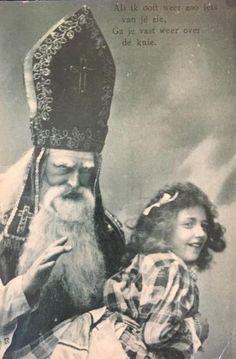 'Tulpkaart' uit 1902