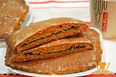 New baking bread recipes kitchens ideas Baking Recipes, Cookie Recipes, Snack Recipes, Dessert Recipes, Bread Recipes, Russian Desserts, Russian Recipes, Vegan Baking, Bread Baking