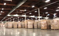 Strategies of Logistics and Supply Chain Management