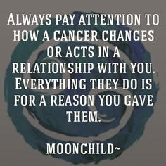 MOONCHILD/CANCERIAN♋ @archanakhurana Instagram photos | Websta