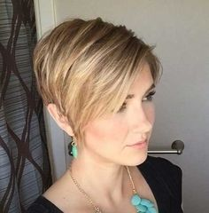 Older-Women-Short-Haircut.jpg 500×509 pixels