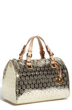 82 Best Haute Couture Handbags Images Haute Couture