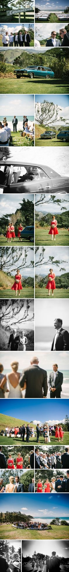 Exposure Photographics_Tim_Kylie3