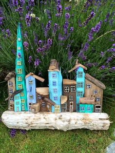 Dekor innen – - Holz ideen Decor within Decor within # Beach Crafts, Fun Crafts, Diy And Crafts, Arts And Crafts, Seashell Crafts, Driftwood Projects, Driftwood Art, Craft Projects, Projects To Try