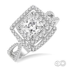 J Diamond Jewelers: Your Trusted Source for Bridal & Diamond Jewelry in Fall River City since 16