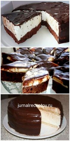 Cakes For Women Easy Cake Decorating Creative Cakes Russian Recipes Tiramisu Food Photo Desserts Ethnic Recipes Thermomix Easy Chicken Dinner Recipes, Easy Cake Decorating, Cakes For Women, Russian Recipes, Food Cakes, Creative Cakes, Cakes And More, Just Desserts, Cake Recipes