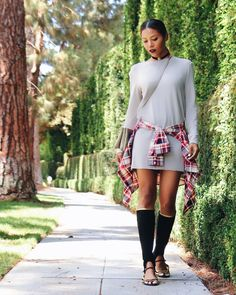 REVISITING OLD PIECES IN YOUR WARDROBE – BOOKS BEAUTY AMERIIE