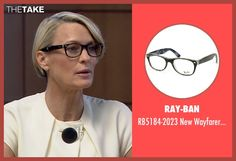 claire underwood glasses - Google Search