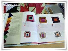 livro patchwork pdf - Pesquisa Google