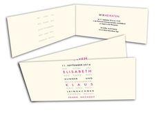 Hochzeitseinladungen+-+Große+Worte