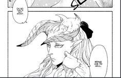Character Art, Illustration, Manga Drawing, Sleeves, Illustrations, Figure Drawings