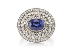 I found this item on the Paulo Geiss Jewelers Website. Check it out!