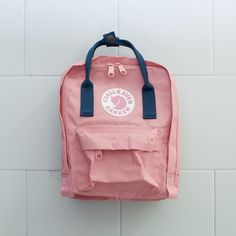 Kanken are our most popular bags 2ab8114c02ef9