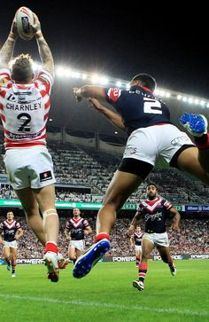 World Club Challenge 2014 Rugby League, Rugby Players, Rugby Men, Beautiful Athletes, Beefy Men, Hairy Men, Male Body, Athletics, Cheerleading