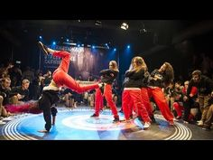 We were so proud to support the Istanbul Street Dance Carnival this past November 2014! We can't wait for our scholarship winners to get here. Check out this video and look out for our Director of Educational Programming, Bonnie Erickson, representing BDC!