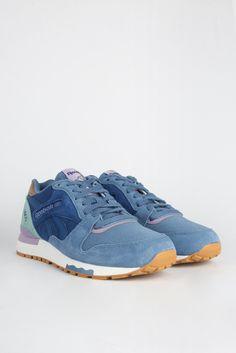 c569e5eaa9a8 54 Best Fashion...Like...Shoe...Sport images