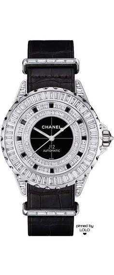 Chanel   LOLO❤