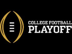 Liked on YouTube: College Football Playoff: Alabama Oklahoma Stanford Clemson