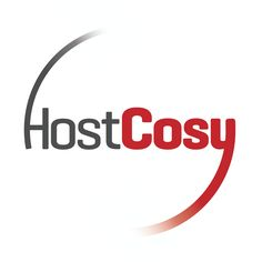 Hosting Company Logo | creativebits™