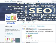 Boost Website Traffic Following Simple Steps SEO, SMO