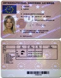Fake Driver License Passports For Sale Front And Back Buy Fake