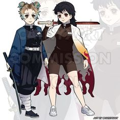 Fan Anime, Anime Oc, Demon Slayer, Slayer Anime, Beautiful Series, Anime Characters, In This Moment, Fan Art, Eyes
