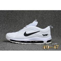 Hermosa y elegante Caucho Nike Air Max 270 180 corriendo