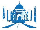 Digital Marketing Services, Day Tours, Internet Marketing, Taj Mahal, Competition, India, Travel, Goa India, Viajes