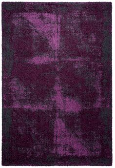 Wovenground | Modern Rugs | Cellar Rugs