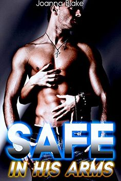 "Download EPUB: Safe In His Arms (Motorcycle Club Romance, New Adult Romance): Devil's Riders Free Book Epub - EBOOK EPUB PDF MOBI KINDLE  CLICK HERE >> http://ebookepubfree.kindledownload.xyz/download-epub-safe-in-his-arms-motorcycle-club-romance-new-adult-romance-devils-riders-free-book-epub/  ...  Download EBOOK Safe In His Arms (Motorcycle Club Romance, New Adult Romance): Devil's Riders by joanna blake pdf   Description of the book ""Safe In His Arms (Motorcy"