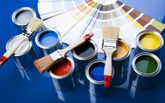 It's not just about having good skills. It's about playing with the colors at its best. Painting a home means a lot when it comes to decorate your home. Good colors not only add elegant feel to your home but they also give the sense of life. http://executivetechnical.com/services/painting-service-in-dubai/