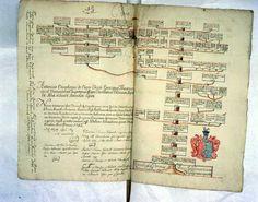340ce541c521f Najlepsze obrazy na tablicy genealogia (95) | Doors, Gate i Gates