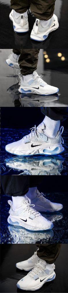 mizuno womens volleyball shoes size 8 x 3 free el zapatante