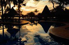 Tambor Beach - Costa Rica Special Deals