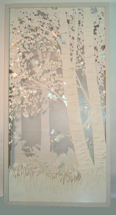 thepapercutter | Art Objects