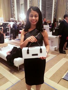 We are proud to support @ffanyshoeshow @qvc In the fight against #breastcancer @waldorfnyc #luxtrada #gala #charity