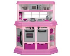 Play Kitchen For 7 Year Old | 7 Best Kitchen Sets For Kids Images Kitchen Sets Toy