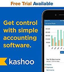 It speeds up getting invoices to customers in a timely manner. Net Income, Year Of Dates, Accounting Software, Best Deals Online, Google Ads, Saving Money, Management, Clouds, Competitor Analysis