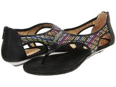 Poetic Licence Sincerely Jules  $44.95