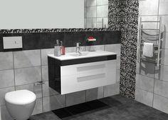 BFY-29-PIC6 Sink, Vanity, Bathroom, Home Decor, Sink Tops, Dressing Tables, Washroom, Vessel Sink, Powder Room