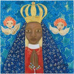 Zilda Maria Alves Matheus - Imagem Para Sonhar