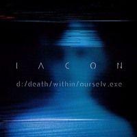 Break Night by Iacon on SoundCloud