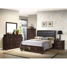 Platform Customizable Bedroom Set - http://delanico.com/bedroom-sets/platform-customizable-bedroom-set-589677694/