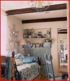 Bohemian Bedroom Bedroom Bohemian Bedding Blue Shabby
