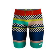 3cc5c06baf646 10 Best Funkita swimwear images | Swimsuits, Swimsuit, Baby bathing ...