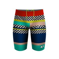 e7aac4eb5c 10 Best Funkita swimwear images | Swimsuits, Swimsuit, Baby bathing ...