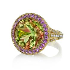 erica-courtney-2-ring-18kt-yellow-gold-csarite-pink-sapphire-diamonds_secondary-1
