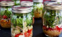 salat v pohari